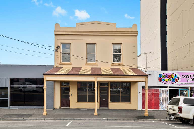 49 Mercer Street Geelong VIC 3220 - Image 1