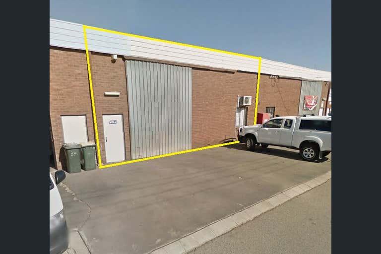 2/11 Bushby Street Bellevue WA 6056 - Image 1