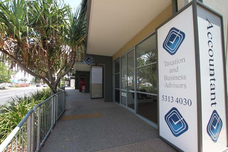 26/160 Mudjimba Beach Road Mudjimba QLD 4564 - Image 1