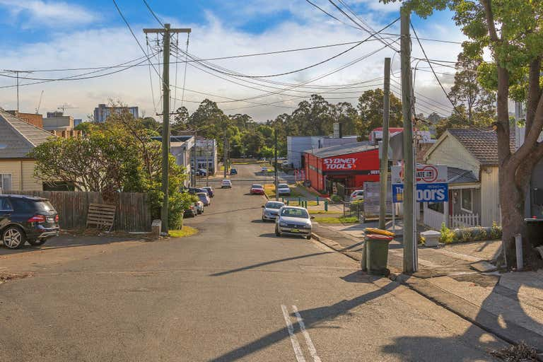 14A Seville Street North Parramatta NSW 2151 - Image 4