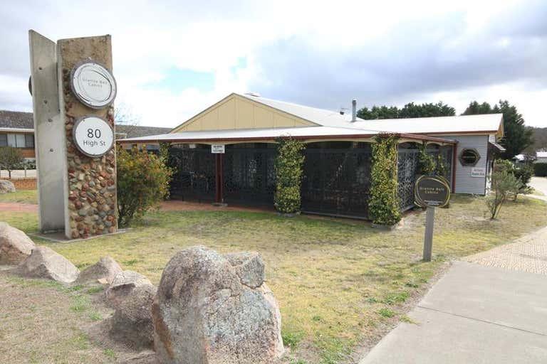 80 High Street Stanthorpe QLD 4380 - Image 1