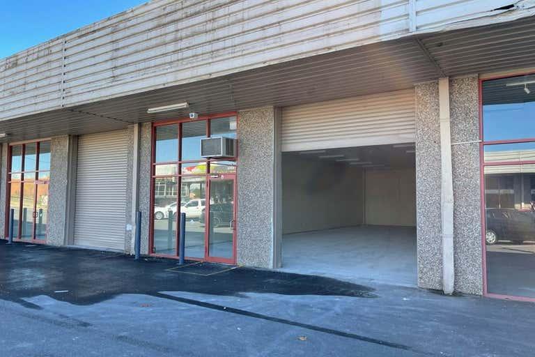 Koala Court, Unit 5, 151-155 Gladstone ST Fyshwick ACT 2609 - Image 2