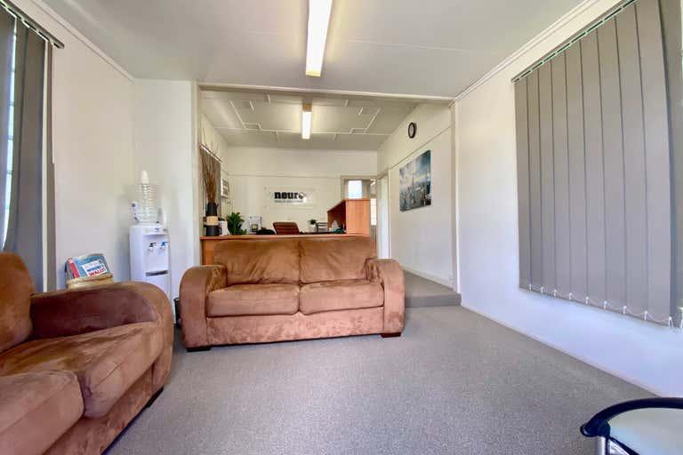 15 Patrick Street Aitkenvale QLD 4814 - Image 4