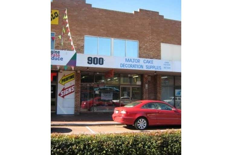 Unit 2, Ground Floor, 900 Albany Hwy East Victoria Park WA 6101 - Image 1