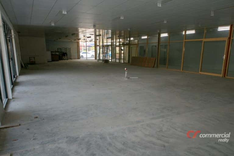 Shop 8, 81 Uduc Road Harvey WA 6220 - Image 3