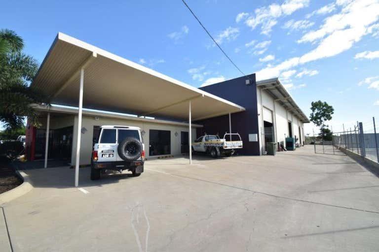 62 Punari Street Currajong QLD 4812 - Image 1