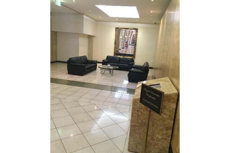 Suite 411, 370 St Kilda Rd Melbourne VIC 3000 - Image 4