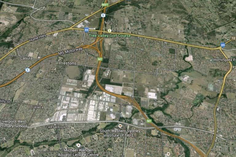 1/264 Hoxton Park Road Prestons NSW 2170 - Image 2