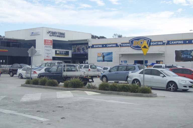 Tuggerah Straight Commercial Centre, Suite 1a, 152-156 Pacific Highway Tuggerah NSW 2259 - Image 4
