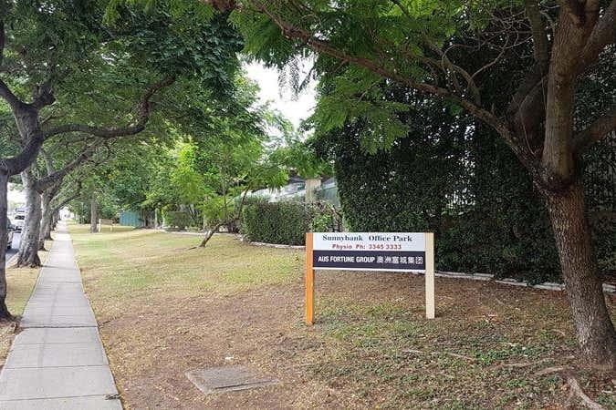 Sunnybank Office Park (Building 8), 18 Torbey Street Sunnybank Hills QLD 4109 - Image 2
