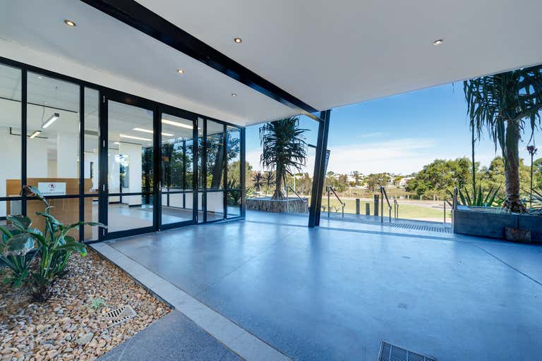 4/2 Balgownie Drive Peregian Springs QLD 4573 - Image 1
