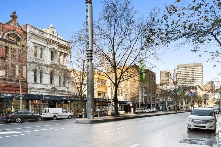 191 Lonsdale Street Melbourne VIC 3000 - Image 1