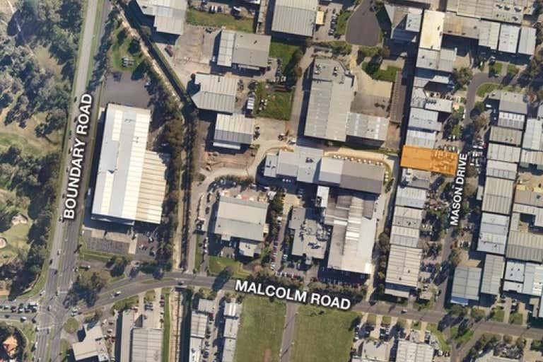 10 Mason Drive Braeside VIC 3195 - Image 2