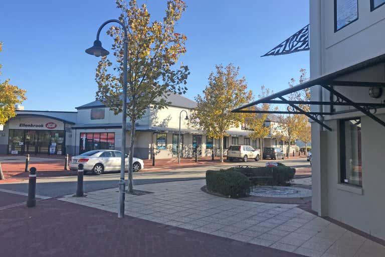 Shop 1, 1 Highpoint Blvd Ellenbrook WA 6069 - Image 2