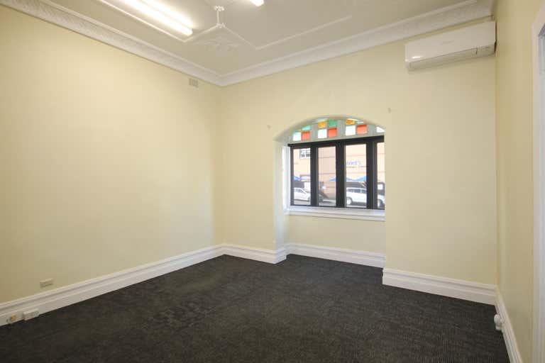 1 Chapel Street Kogarah NSW 2217 - Image 3