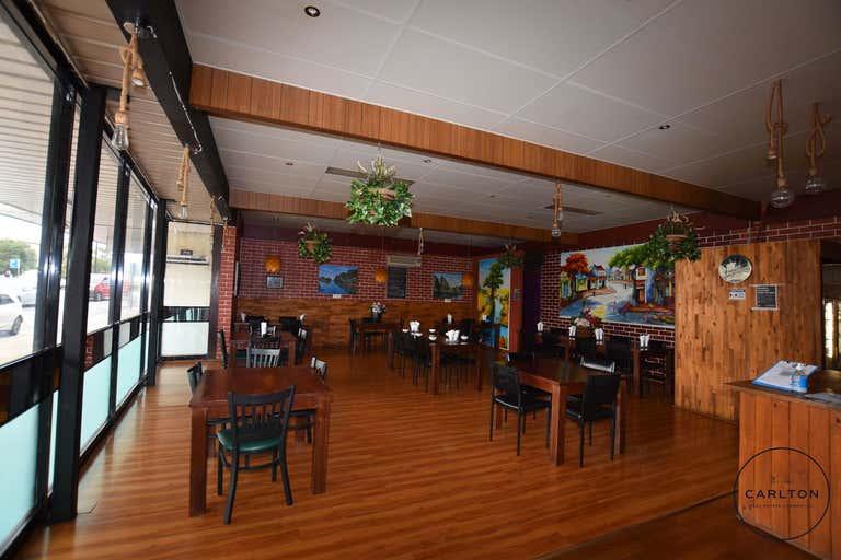 91 Main Street Mittagong NSW 2575 - Image 4