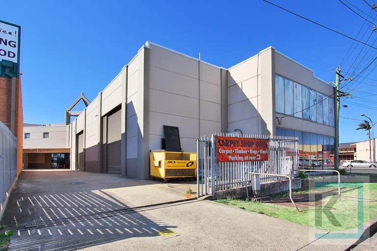 1/2-10 James Ruse Drive Granville NSW 2142 - Image 4