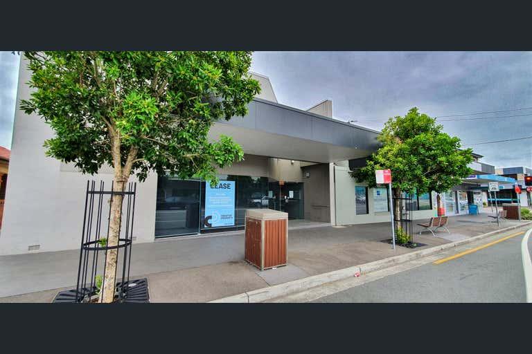 98 Lawes Street East Maitland NSW 2323 - Image 1