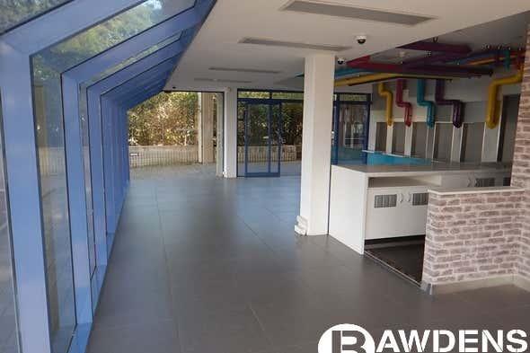 12/27 RAILWAY PARADE Westmead NSW 2145 - Image 2