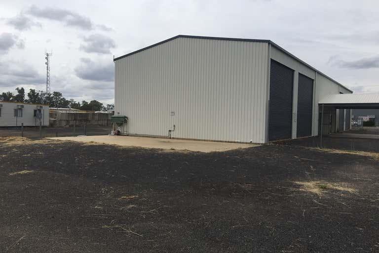 2/14 - 16 Emmerson St Chinchilla QLD 4413 - Image 4