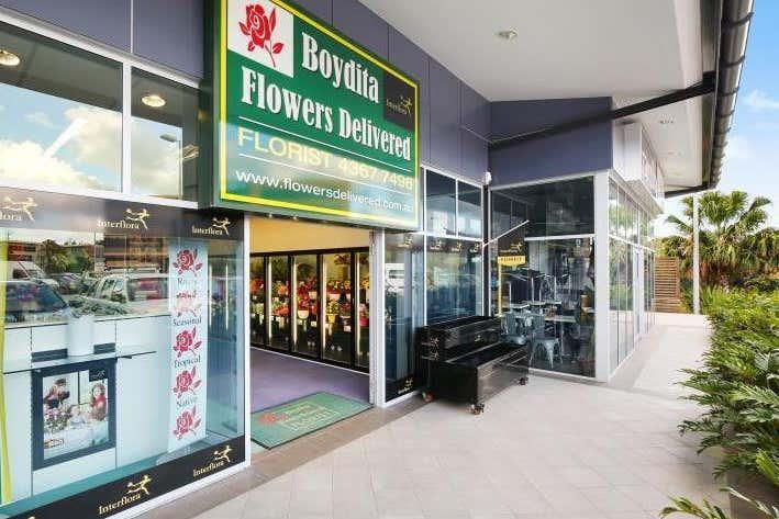 Shop 5, 69 Central Coast Highway West Gosford NSW 2250 - Image 4