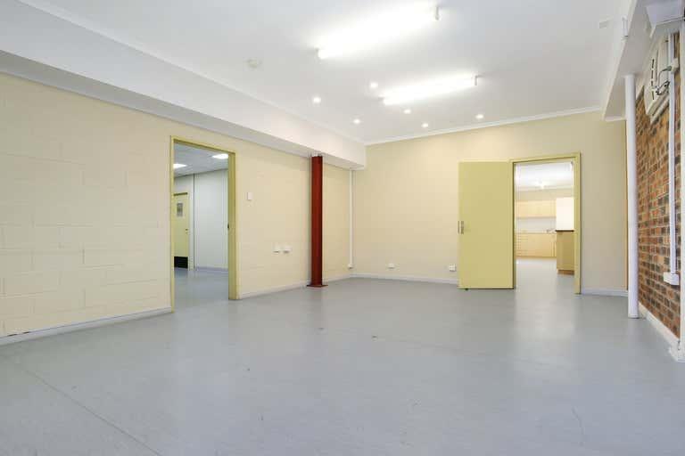 110 Gipps Street Wollongong NSW 2500 - Image 4