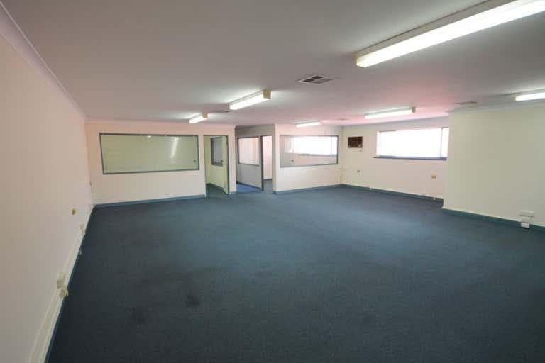 4/2-6 Chapel Street Norwood SA 5067 - Image 3