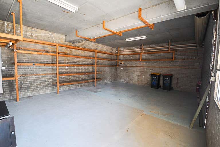 Unit 4/5 Druitt Court Coffs Harbour NSW 2450 - Image 2