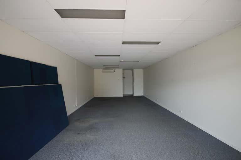 4/51 Old Cleveland Road Capalaba QLD 4157 - Image 1