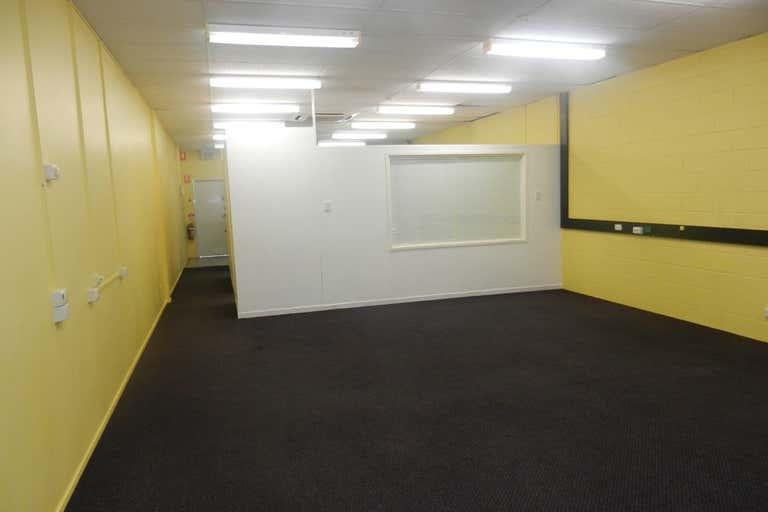 1/76-78 Camooweal Street Mount Isa QLD 4825 - Image 1