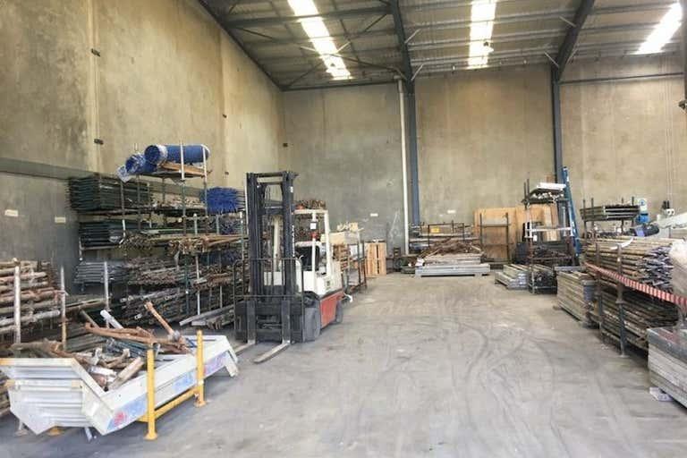 Unit 2/4 Stennett Road Ingleburn NSW 2565 - Image 2