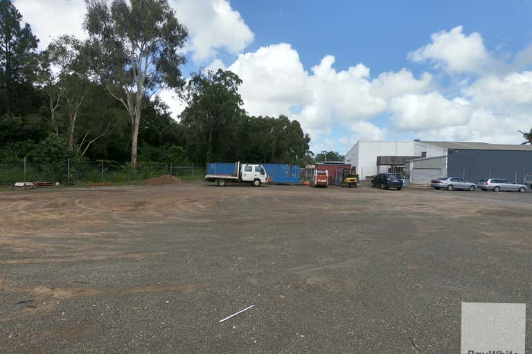 11c Henzell Road Caboolture QLD 4510 - Image 2
