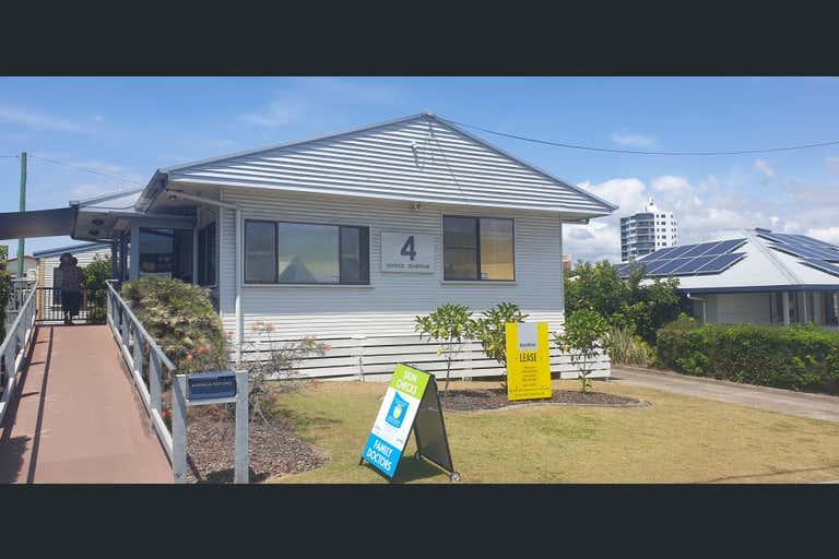 4 Ormuz Avenue Caloundra QLD 4551 - Image 3