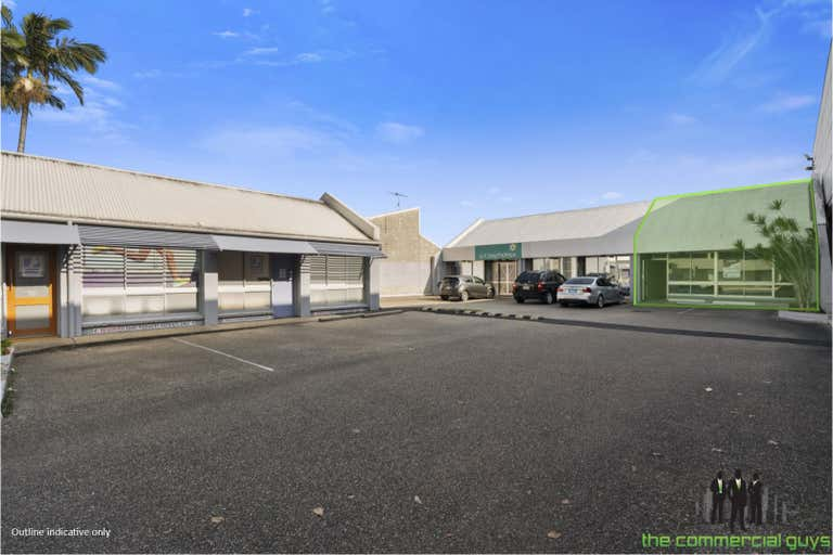 3/5 Hasking St Caboolture QLD 4510 - Image 2
