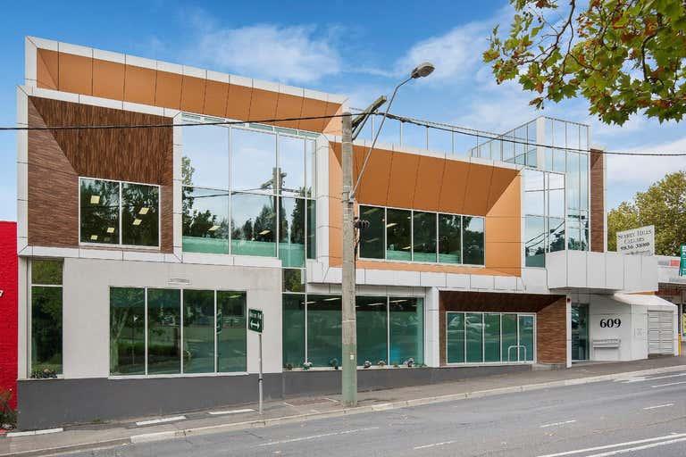 7/609 Canterbury Road Surrey Hills VIC 3127 - Image 1