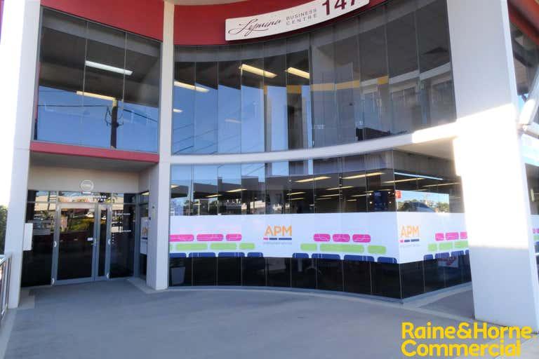 Suite 304, 147 Gordon Street Port Macquarie NSW 2444 - Image 4