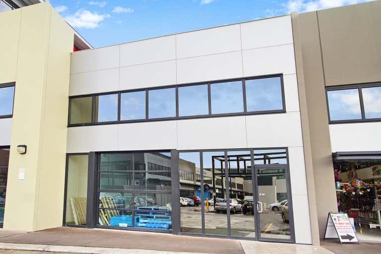 B42, 24 Lexington Drive Bella Vista NSW 2153 - Image 1