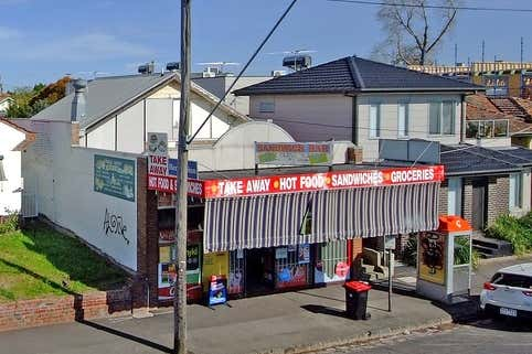 241 Nicholson Street. Brunswick East VIC 3057 - Image 1