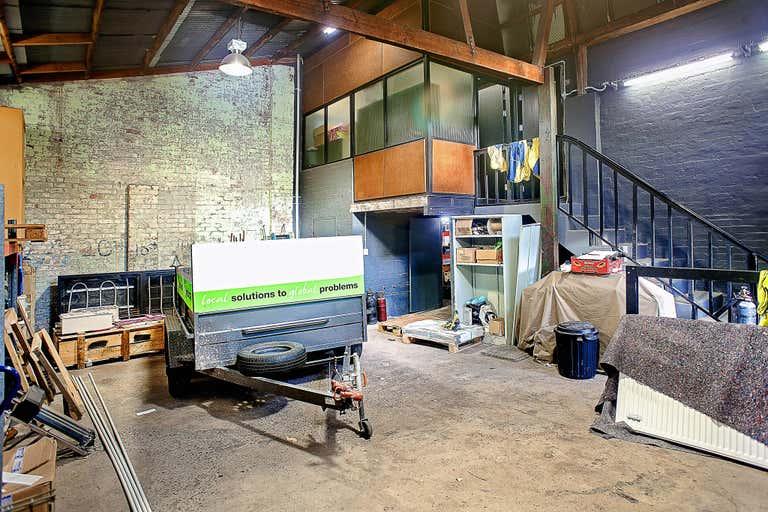 Unit 2, 99 Moore Street Leichhardt NSW 2040 - Image 3