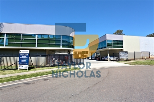 14/10 Straits Ave Granville NSW 2142 - Image 1
