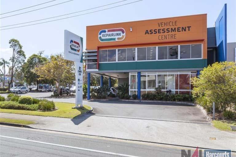 81 Ashmore Road Bundall QLD 4217 - Image 2