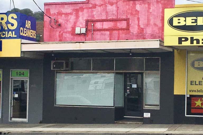 102 Bell Street Heidelberg Heights VIC 3081 - Image 1