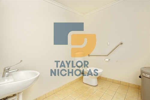 14/10 Straits Ave Granville NSW 2142 - Image 3