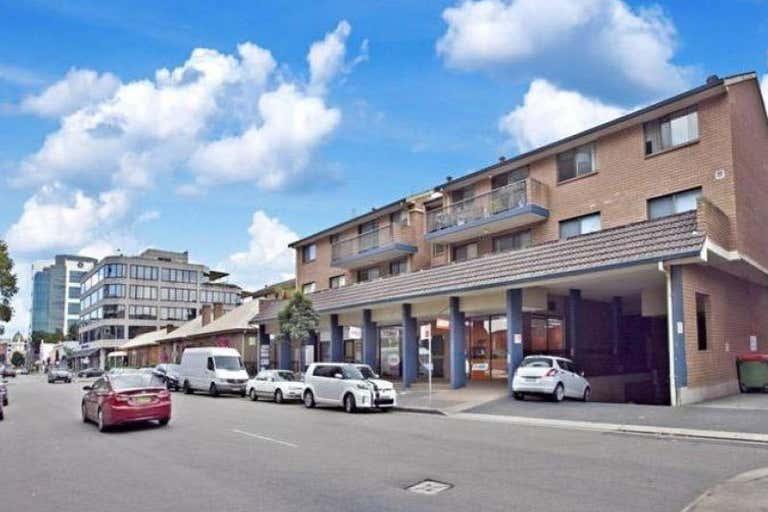 31/70-74 Phillip Street Parramatta NSW 2150 - Image 1