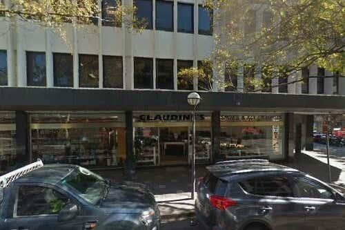Shop 3, 30-36 Bay Street Double Bay NSW 2028 - Image 1