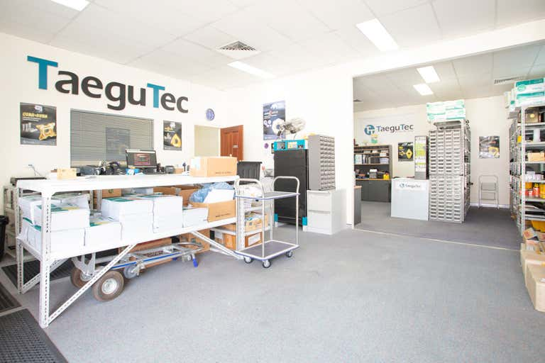 UNDER OFFER - 36, 5-7 Anella Avenue Castle Hill NSW 2154 - Image 4