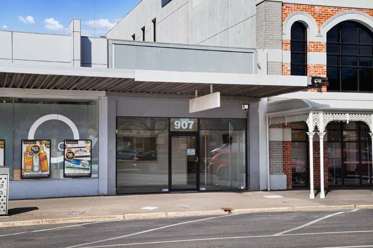 907 Sturt Street Ballarat Central VIC 3350 - Image 1