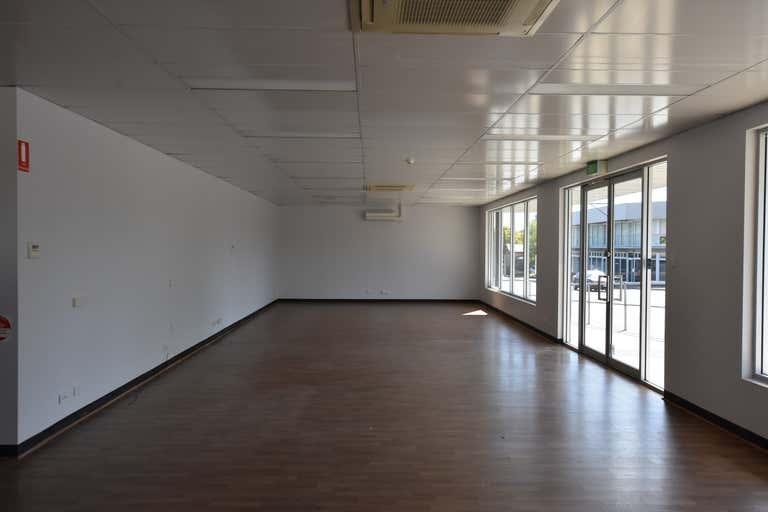 Shop 3, 220-224 Kensington Road Marryatville SA 5068 - Image 4