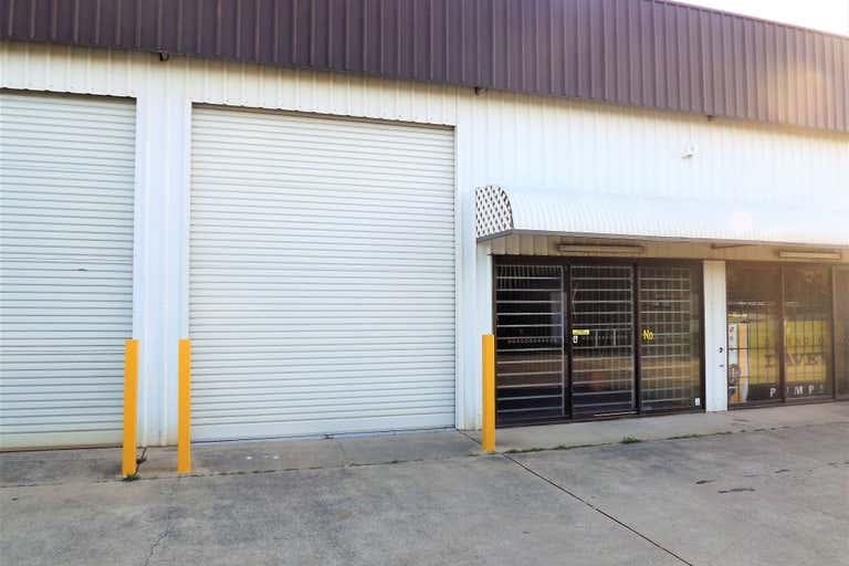 Unit 4, 12-14 Centenary Place Logan Village QLD 4207 - Image 2