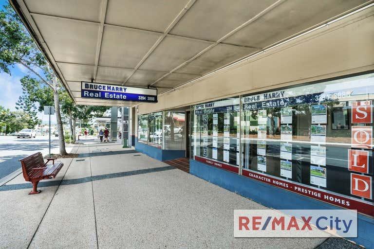 938 Logan Road Holland Park QLD 4121 - Image 2